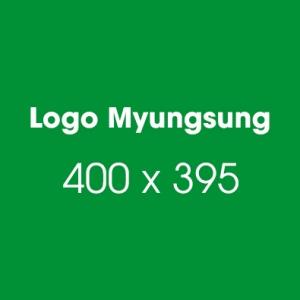 Myungsung